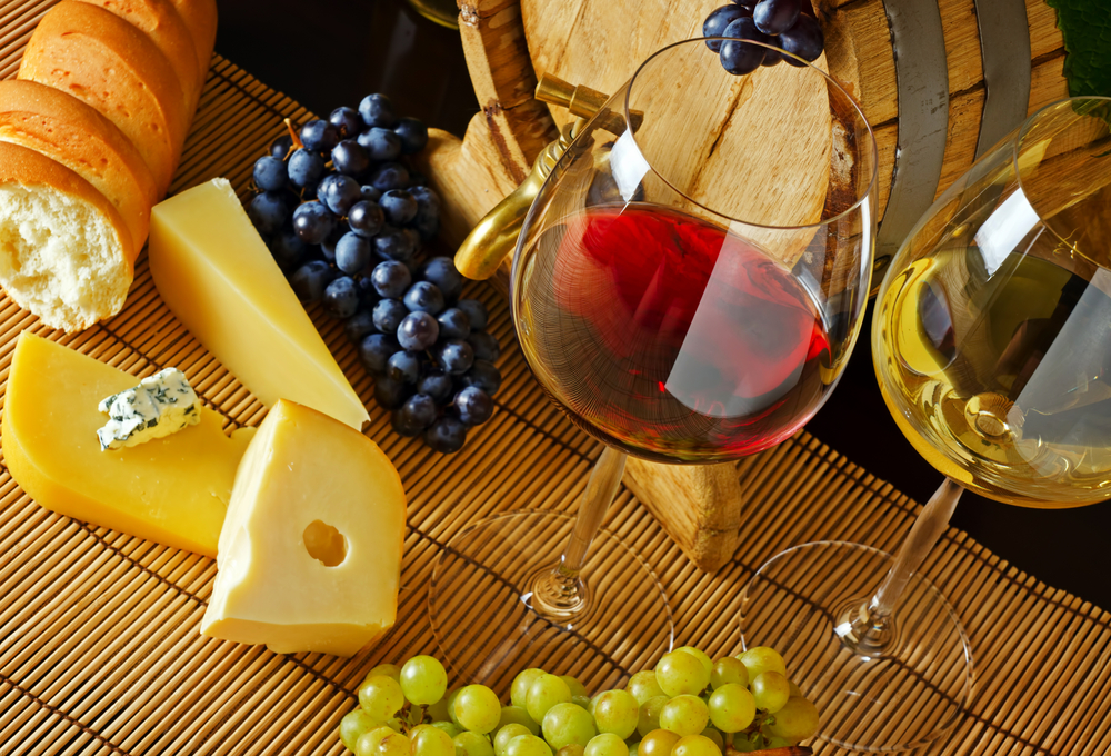 Wine-and-Cheese.jpg