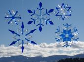fused glass snowflake.jpg