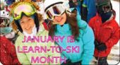 Learn to ski month.jpg