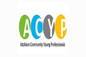 Atchison Community Young Professionals