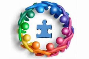 Atchison Area Autism Support Group
