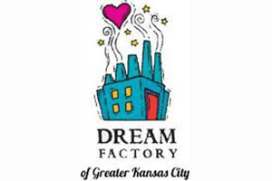 Atchison Kansas Dream Factory Fundraiser