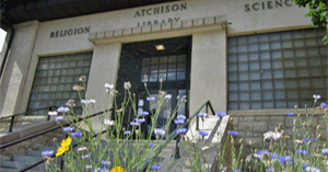 Atchison Library