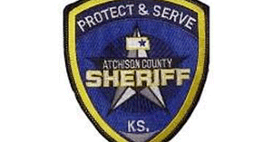 Atchison County Sheriff Department