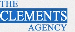 Clements Agency The