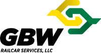 GBW Railcar Services