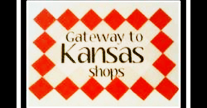 Gateway to Kansas Shops