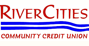 River Cities Community Credit Union