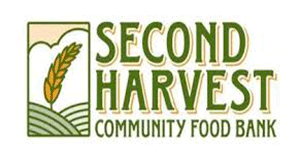 Second Harvest Community Food Bank