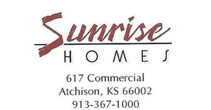 Sunrise Homes