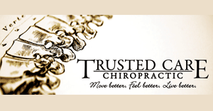 Trusted Care Chiropractic