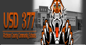 Unified School District No. 377