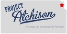 Project Atchison