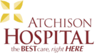 Atchison Hospital Auxiliary