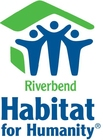 Riverbend Habitat for Humanity