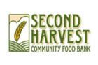Second Harvest Community Bank