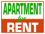 apartment_for_rent_list.png