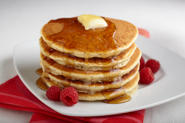 tooty fruity pancake.png