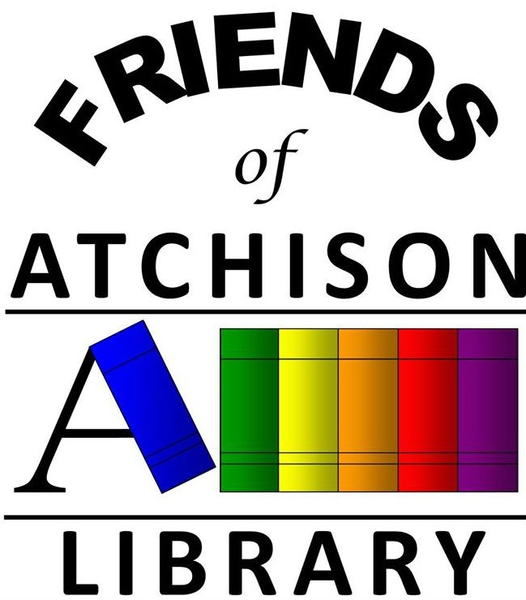 Friends of the Atchison Library