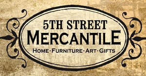 5th St. Mercantile