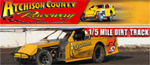 Atchison County Raceway