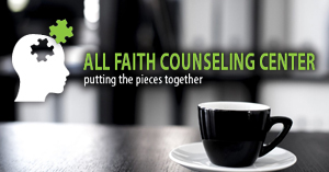 All Faith Counseling Center