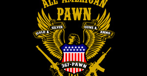 All American Pawn