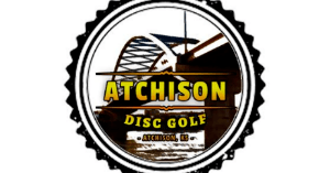 Atchison Disc Golf