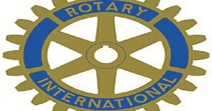 Atchison Rotary Club