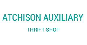 Atchison Hospital Auxiliary Thrift Shop
