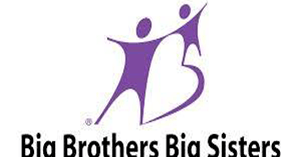Big Brothers Big Sisters of Atchison County