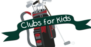 Clubs for Kids Foundation