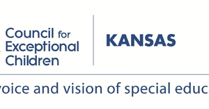 Kansas State Federation Of Council Of Exceptional Children
