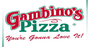 Gambinos Pizza