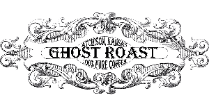Ghost Roast Coffee