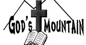 God's Mountain Ministries