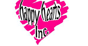 Happy Hearts Learning Center