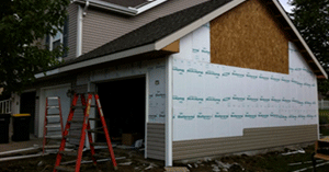 Lemke Siding & Windows