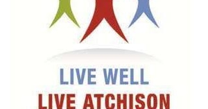 Live Well Live Atchison