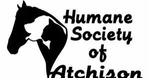 Humane Society Of Atchison