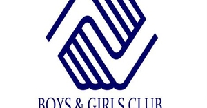 Boys & Girls Club of Atchison