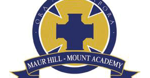 Maur Hill-Mount Academy Image 1