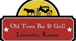 Old Town Bar & Grill