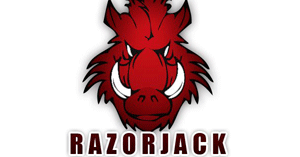 Razorjack Recruiting