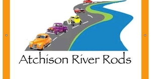 Atchison River Rods Car Club