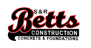 S & R Betts Construction & Foundation Co