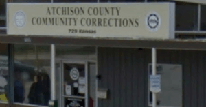Atchison Community Corrections