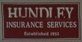 Hundley Insurance Services