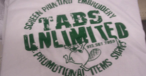 TABS Unlimited