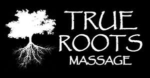 True Roots Massage